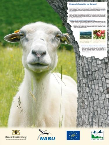 5_landwirtschaft