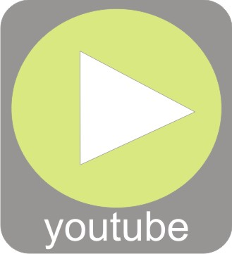 buttons youtube